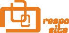 resposite – aktuelles Webdesign für Mittelstand und Freiberufler